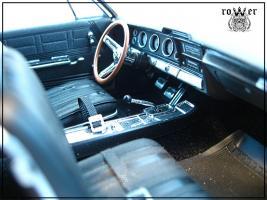 Прикрепленное изображение: CHEVROLET Impala SS 396 1967 023.jpg