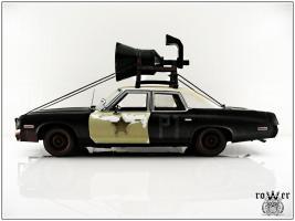 Прикрепленное изображение: DODGE Monaco Bluesmobile 1974 029.jpg