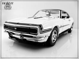 Прикрепленное изображение: CHEVROLET Camaro RS 1968 029.jpg