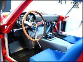Прикрепленное изображение: FERRARI 250 GTO 045.jpg