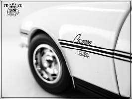 Прикрепленное изображение: CHEVROLET Camaro RS 1968 019.jpg