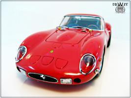 Прикрепленное изображение: FERRARI 250 GTO 037.jpg