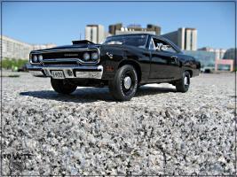 Прикрепленное изображение: Plymouth Road Runner 1970 054.jpg