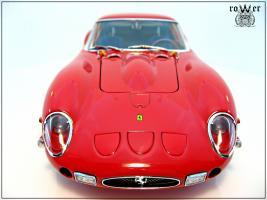 Прикрепленное изображение: FERRARI 250 GTO 041.jpg