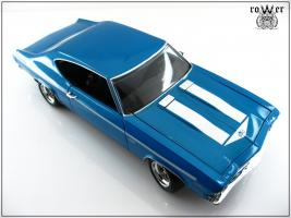 Прикрепленное изображение: CHEVROLET Yenko Chevelle 1969 025.jpg