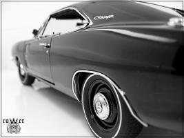 Прикрепленное изображение: DODGE Charger (1969) 055.jpg