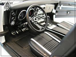 Прикрепленное изображение: CHEVROLET Camaro RS 1968 025.jpg