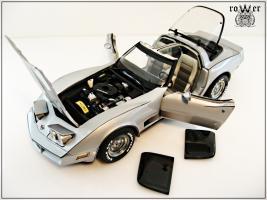 Прикрепленное изображение: CHEVROLET Corvette Collector Edition 1982 014.jpg