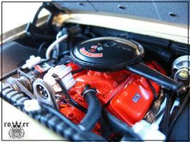 Прикрепленное изображение: CHEVROLET Impala SS 396 1967 027.jpg