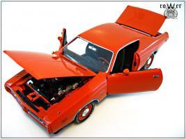 Прикрепленное изображение: DODGE Charger EV2 Hemi Orange 1971 024.jpg