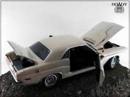 Прикрепленное изображение: DODGE Challenger 1970 013.jpg