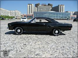 Прикрепленное изображение: Plymouth Road Runner 1970 042.jpg