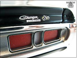 Прикрепленное изображение: DODGE Charger Super Bee 1971 078.jpg