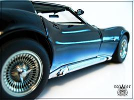 Прикрепленное изображение: CHEVROLET Manta Ray 1968 053.jpg