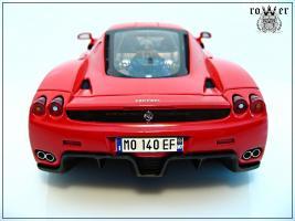 Прикрепленное изображение: FERRARI Enzo 116.jpg