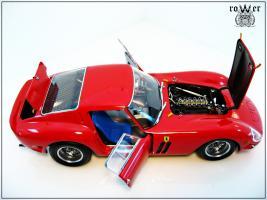 Прикрепленное изображение: FERRARI 250 GTO 043.jpg