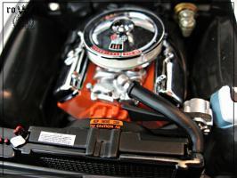 Прикрепленное изображение: CHEVROLET Camaro RS 1968 024.jpg