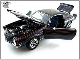 Прикрепленное изображение: CHEVROLET Camaro Z 052.jpg