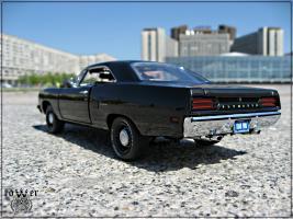 Прикрепленное изображение: Plymouth Road Runner 1970 044.jpg