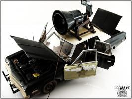 Прикрепленное изображение: DODGE Monaco Bluesmobile 1974 033.jpg