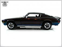 Прикрепленное изображение: CHEVROLET Camaro Z 046.jpg