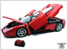 Прикрепленное изображение: FERRARI Enzo 122.jpg
