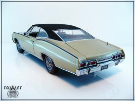 Прикрепленное изображение: CHEVROLET Impala SS 396 1967 020.jpg