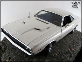 Прикрепленное изображение: DODGE Challenger 1970 020.jpg