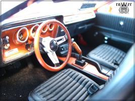 Прикрепленное изображение: DODGE Charger EV2 Hemi Orange 1971 026.jpg
