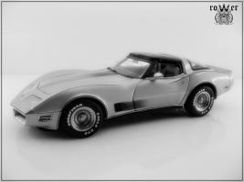 Прикрепленное изображение: CHEVROLET Corvette Collector Edition 1982 002.jpg