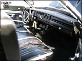 Прикрепленное изображение: Plymouth Road Runner 1970 050.jpg