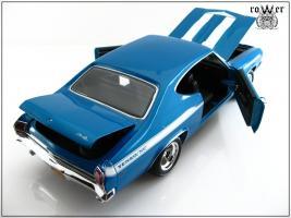 Прикрепленное изображение: CHEVROLET Yenko Chevelle 1969 014.jpg