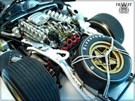 Прикрепленное изображение: FERRARI 330 P4 Berlinetta Prototype Black 1967 102.jpg