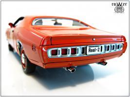 Прикрепленное изображение: DODGE Charger EV2 Hemi Orange 1971 027.jpg