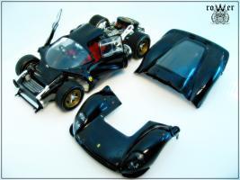 Прикрепленное изображение: FERRARI 330 P4 Berlinetta Prototype Black 1967 100.jpg