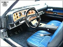 Прикрепленное изображение: CHEVROLET Camaro Z 060.jpg