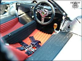 Прикрепленное изображение: FERRARI 330 P4 Berlinetta Prototype Black 1967 104.jpg
