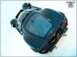 Прикрепленное изображение: FERRARI 330 P4 Berlinetta Prototype Black 1967 094.jpg