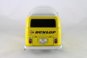 Прикрепленное изображение: Volkswagen T2a Schuco 450017100_06.jpg