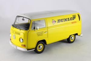 Прикрепленное изображение: Volkswagen T2a Schuco 450017100_01.jpg