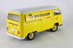 Прикрепленное изображение: Volkswagen T2a Schuco 450017100_07.jpg