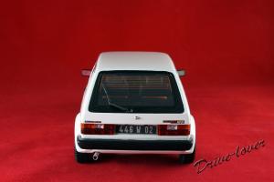 Прикрепленное изображение: Volkswagen Golf 1 GTI 16S Oettinger OT043_12.jpg