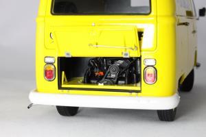 Прикрепленное изображение: Volkswagen T2a Schuco 450017100_11.jpg