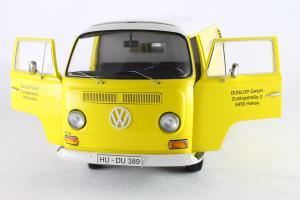 Прикрепленное изображение: Volkswagen T2a Schuco 450017100_10.jpg