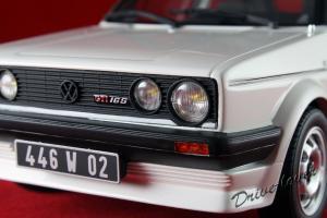 Прикрепленное изображение: Volkswagen Golf 1 GTI 16S Oettinger OT043_13.jpg