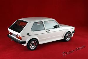 Прикрепленное изображение: Volkswagen Golf 1 GTI 16S Oettinger OT043_02.jpg