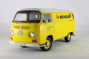 Прикрепленное изображение: Volkswagen T2a Schuco 450017100_02.jpg
