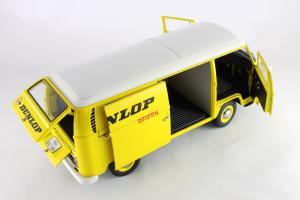 Прикрепленное изображение: Volkswagen T2a Schuco 450017100_09.jpg