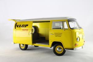 Прикрепленное изображение: Volkswagen T2a Schuco 450017100_13.jpg