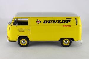 Прикрепленное изображение: Volkswagen T2a Schuco 450017100_03.jpg